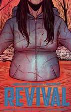 Revival Volume 8