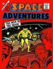Space Adventures # 53