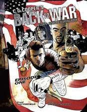 Back to War