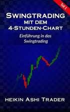 Swingtrading Mit Dem 4-Stunden-Chart 1
