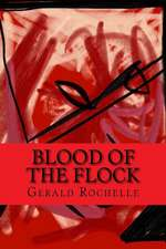 Blood of the Flock