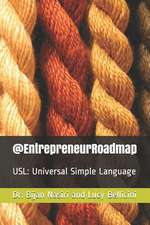 @Entrepreneurroadmap
