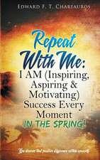 REPEAT W/ME