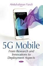 5G Mobile