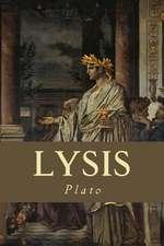 Lysis