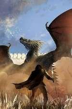 The Dragon Knight's Curse