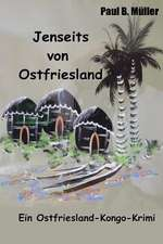 Jenseits Von Ostfriesland