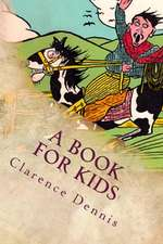 A Book for Kids
