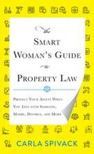 WOMEN MONEY AND THE LAW