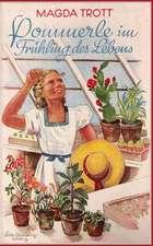 Pommerle Im Fruhling Des Lebens (Illustrierte Ausgabe)