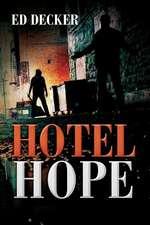 Hotel Hope