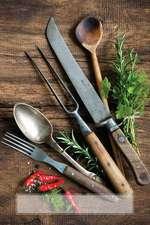 Country Living Recipes