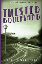 Twisted Boulevard
