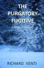 The Purgatory Fugitive