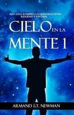 Cielo En La Mente