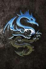 Chromium Dragon Journal