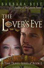 The Lover's Eye