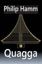 Quagga