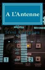 A L'Antenne
