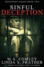 Sinful Deception