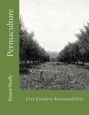 21st Century Sustainability