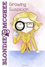 Blondie McGhee 3