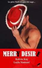 Merry Desire