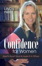 Confidence for Women