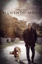 Memento Mori