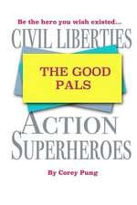 The Good Pals