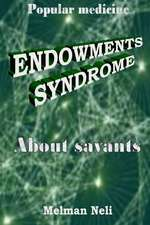 About Savants En