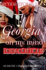 Georgia on My Mind This Christmas