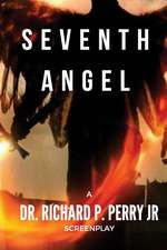 Seventh Angel