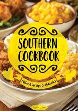 Southern Cookbook