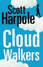 Cloud Walkers
