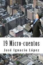 Micro-Cuentos