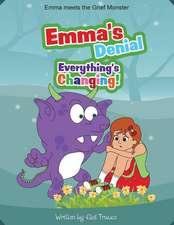 Emma's Denial