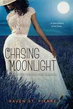 Chasing Moonlight