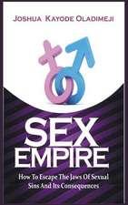 Sex Empire