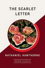 Scarlet Letter (AmazonClassics Edition)