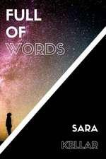 Full of Words