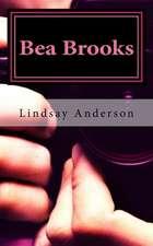 Bea Brooks