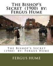 The Bishop's Secret (1900) by