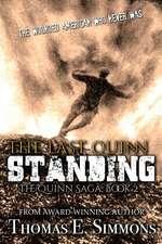 The Last Quinn Standing