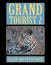 Grand Tourist 2