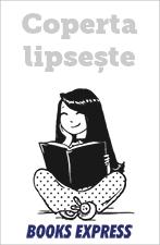 Chronicles of Loki