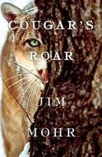 Cougar's Roar