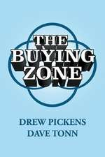Buying Zone