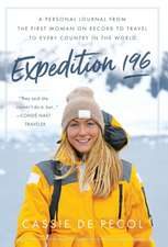 Expedition 196