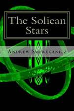 The Soliean Stars